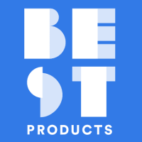 best-products-logo