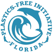 Plastics-Free Initiative Logo