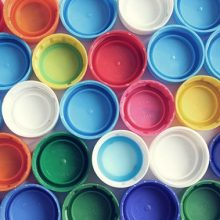 21 Reasons Why Plastic Bottles Ruin Everything: Recycling Won't Fix It, Zero Waste Will.