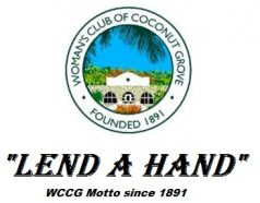 wccg-logo